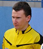 Rafał Pajnowski