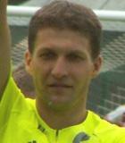 Erwin Paterek