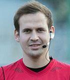 Maciej Pelka