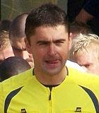 Dawid Piasecki