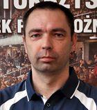 Jakub Pieron