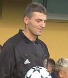 Mariusz Podgórski