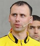 Paweł Pskit