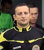 Rafał Rokosz
