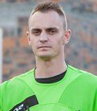 Dariusz Rudziński