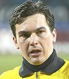 Marek Ryżek