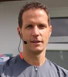 Robert Schörgenhofer