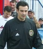 Robert Setla