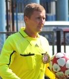 Marcin Siedlecki