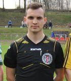 Mateusz Skrzypko