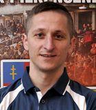 Marek Śliwa