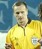 Krzysztof Słupik