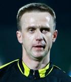 Marcin Słupiński