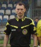 Łukasz Sobiło