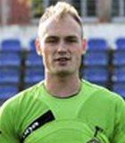 Maciej Staniszewski