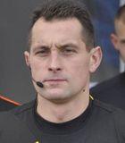 Dominik Sulikowski