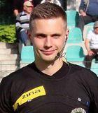 Damian Sylwestrzak