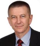 Jarosław Szostek