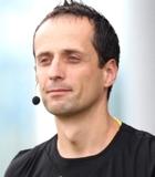 Marcin Szrek
