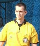 Marcin Szulc