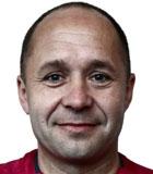 Tomasz Tobiański