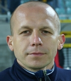 Mariusz Trofimiec