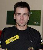 Piotr Wasielewski