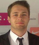 Kamil Waskowski