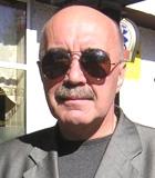 Piotr Werner