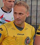 Paweł Wrzeszczyński