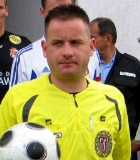Krzysztof Zelek