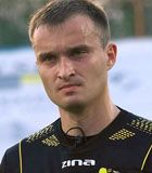 Mateusz Złotnicki