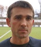 Zbigniew Zych