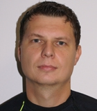 Jarosław Żyro